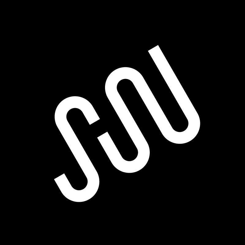 SW_Black_Dot_Logo_800x800.png