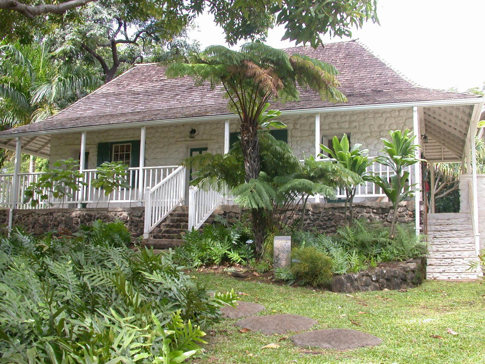 Hale Hoʻikeʻike -