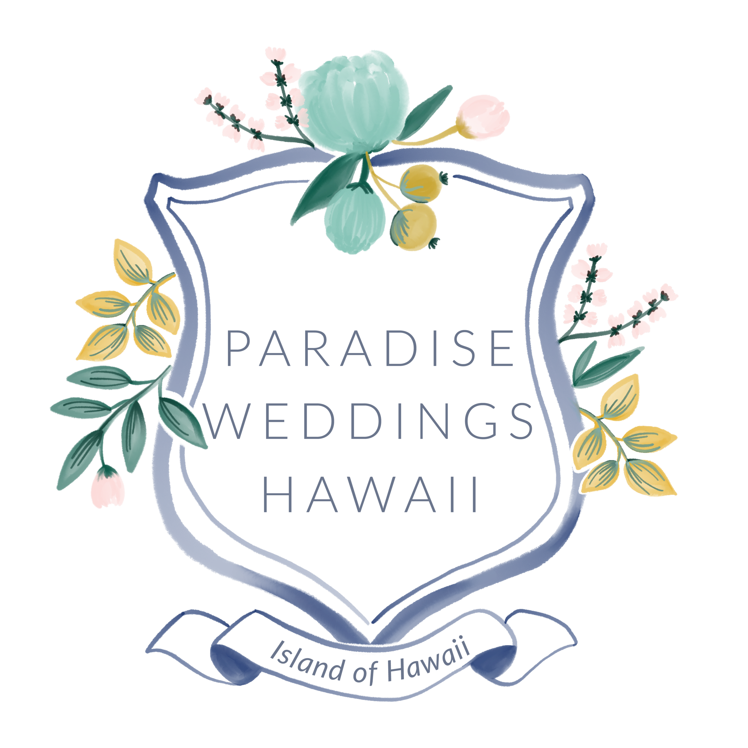 Paradise_Weddings_Hawaii.png