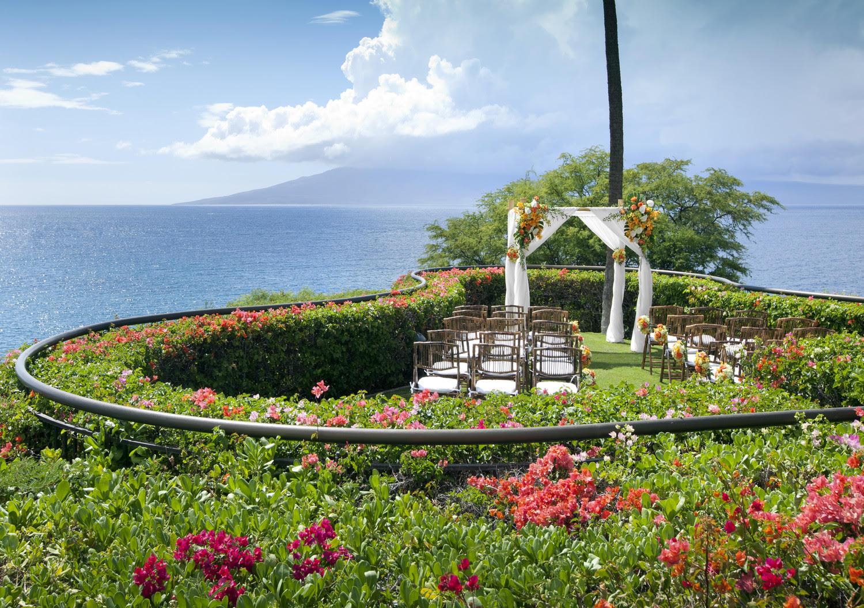 sheraton maui resort & spa -