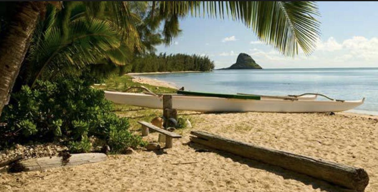 secret beach -
