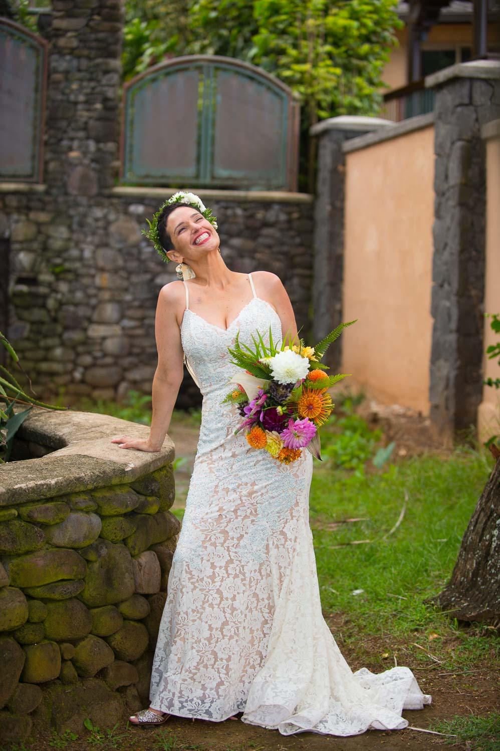maui-wedding-photography-maui-wedding-venue-Tad-Craig-Photography-48.jpg