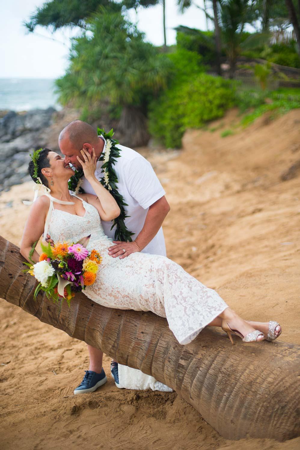 maui-wedding-photography-maui-wedding-venue-Tad-Craig-Photography-46.jpg