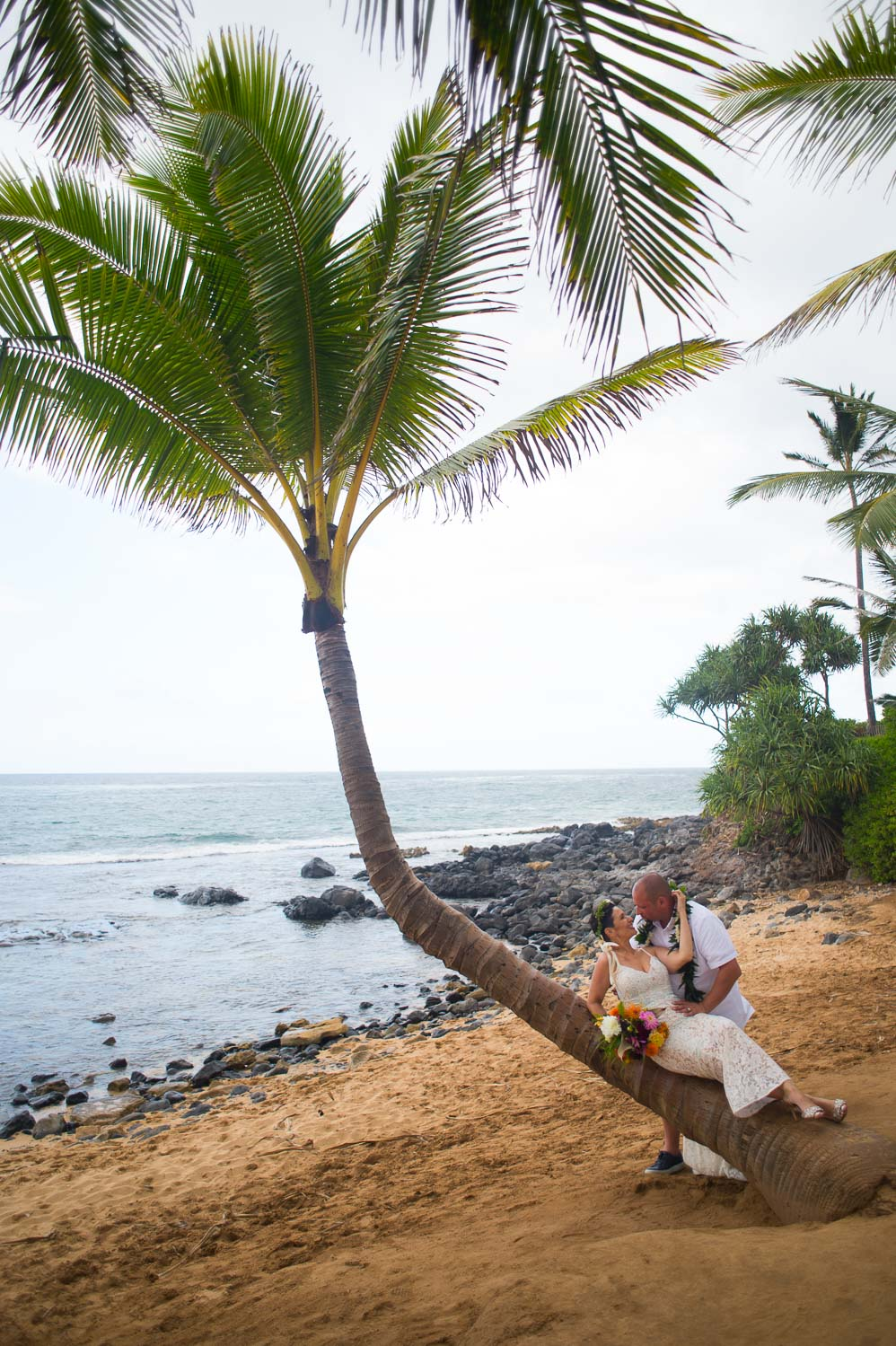 maui-wedding-photography-maui-wedding-venue-Tad-Craig-Photography-45.jpg