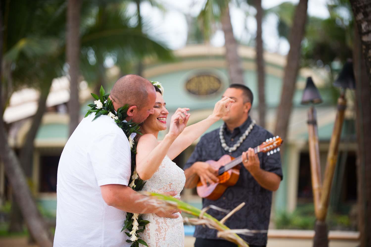 maui-wedding-photography-maui-wedding-venue-Tad-Craig-Photography-38.jpg