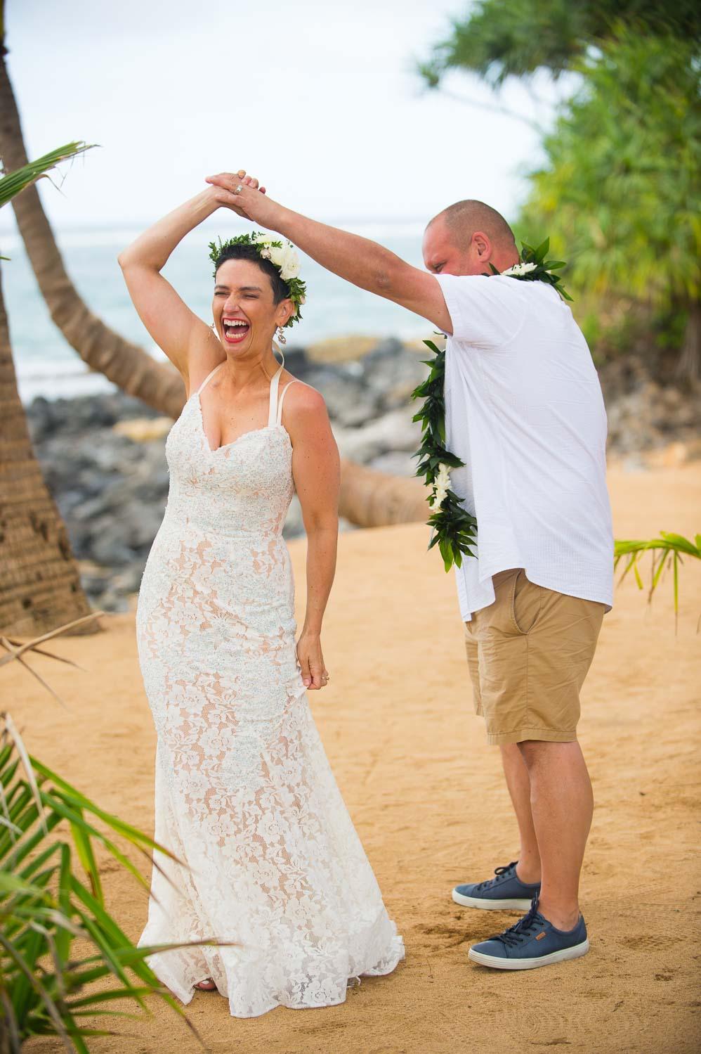 maui-wedding-photography-maui-wedding-venue-Tad-Craig-Photography-35.jpg
