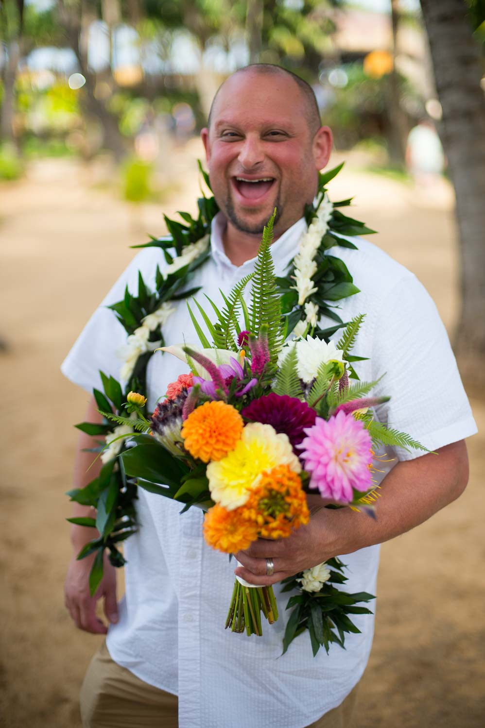 maui-wedding-photography-maui-wedding-venue-Tad-Craig-Photography-29.jpg
