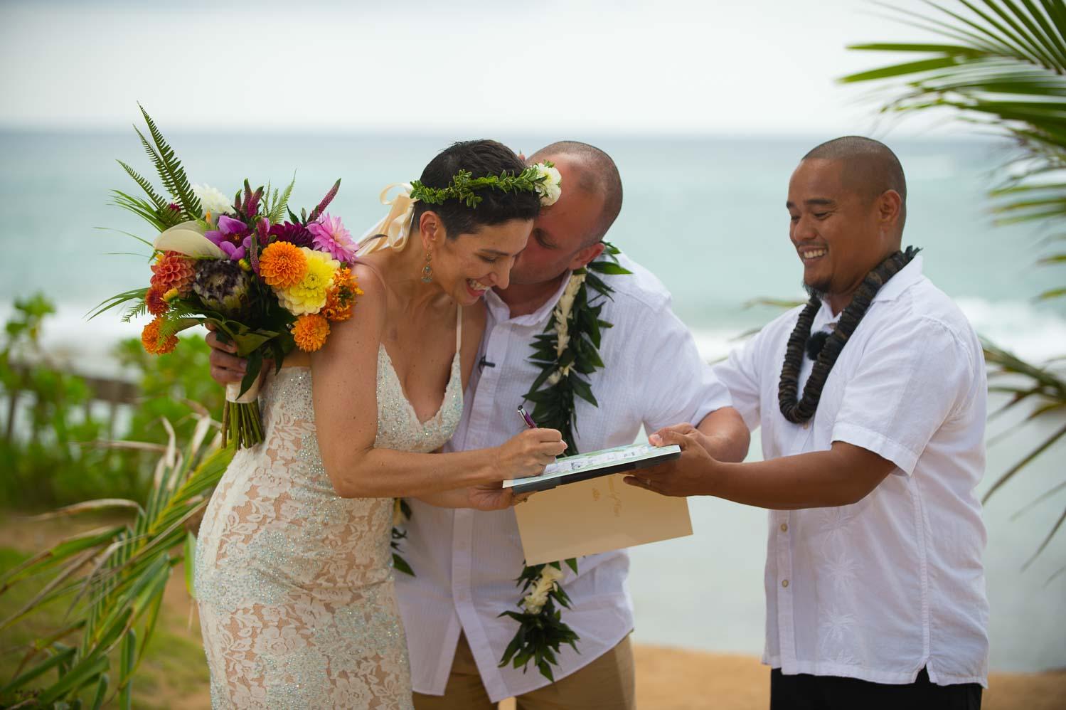 maui-wedding-photography-maui-wedding-venue-Tad-Craig-Photography-24.jpg