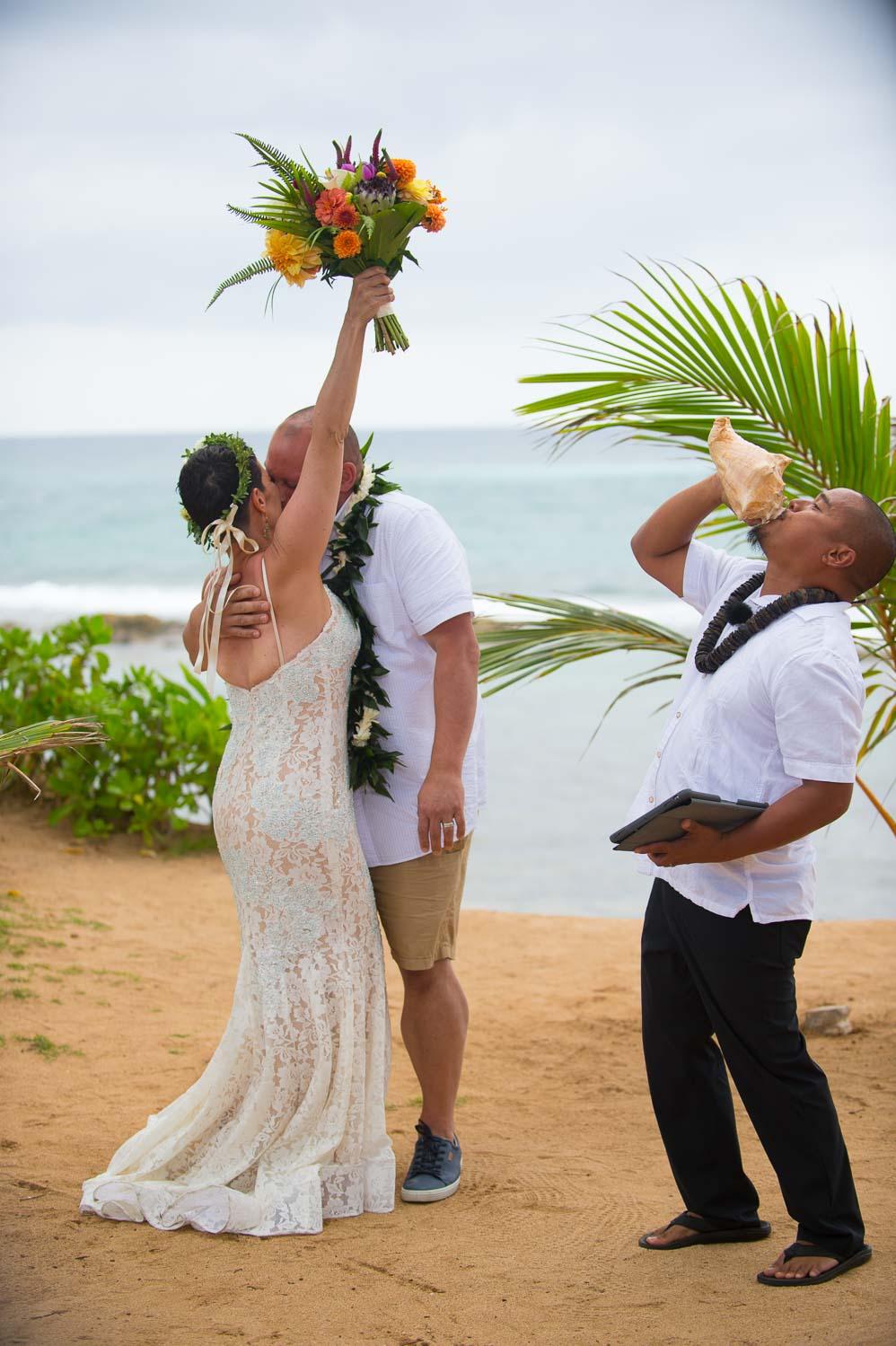 maui-wedding-photography-maui-wedding-venue-Tad-Craig-Photography-19.jpg