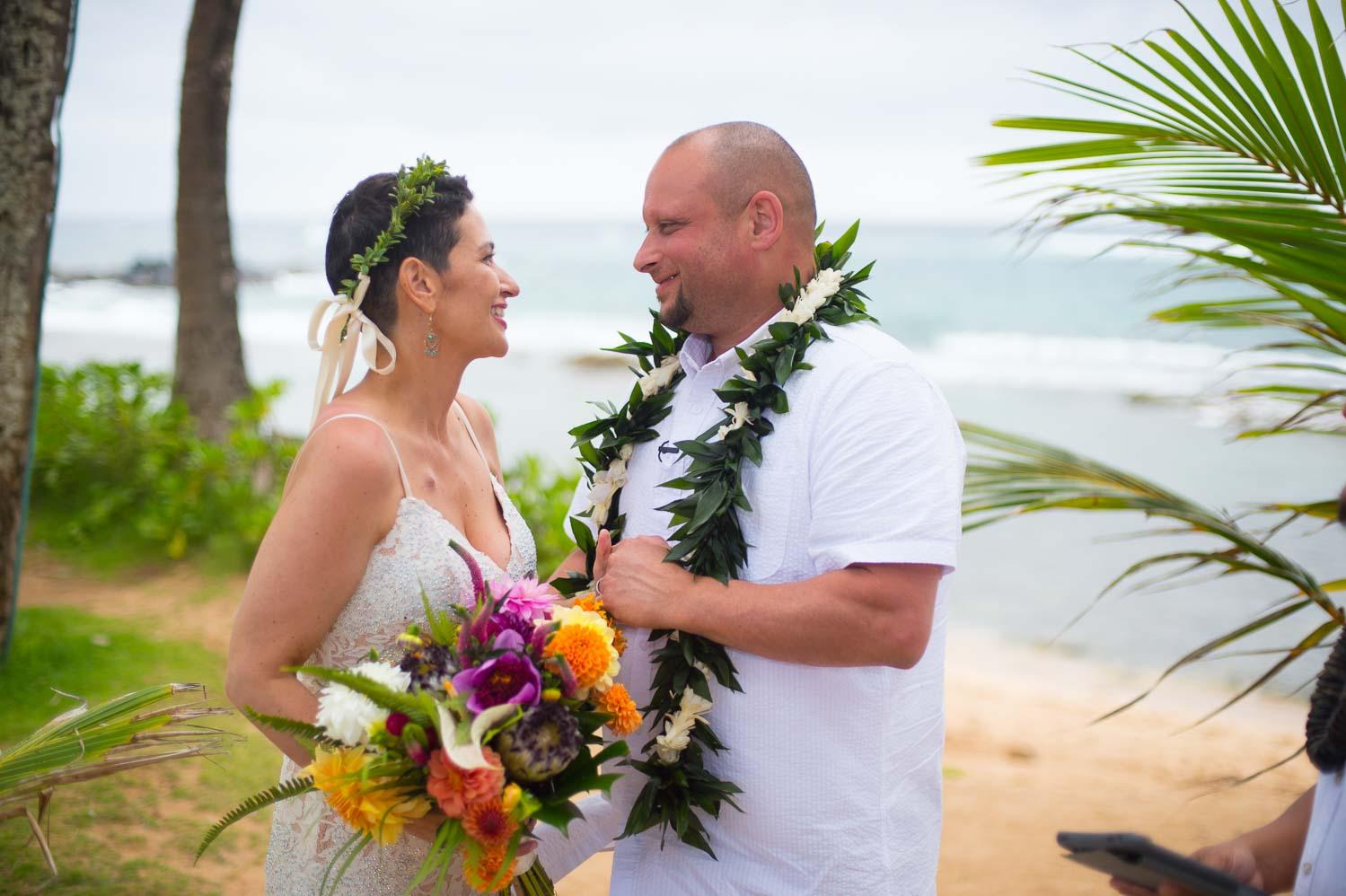 maui-wedding-photography-maui-wedding-venue-Tad-Craig-Photography-18.jpg