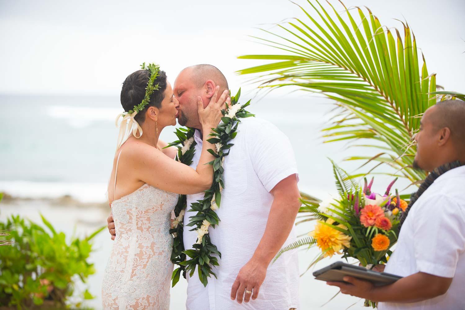 maui-wedding-photography-maui-wedding-venue-Tad-Craig-Photography-14.jpg