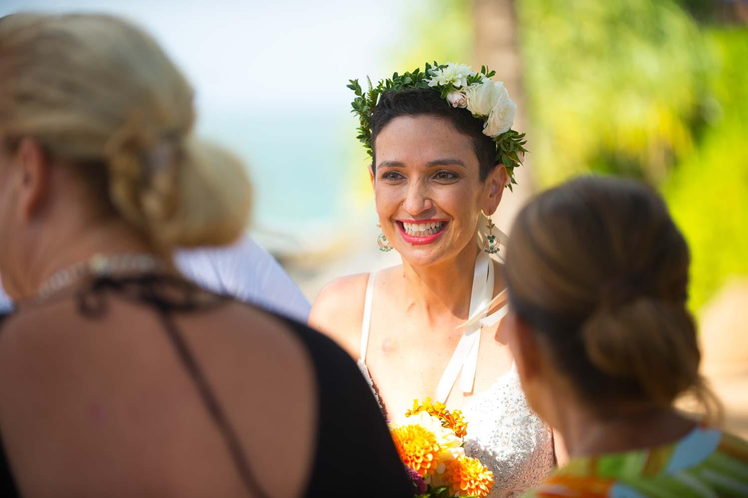maui-wedding-photography-maui-wedding-venue-Tad-Craig-Photography-8.jpg