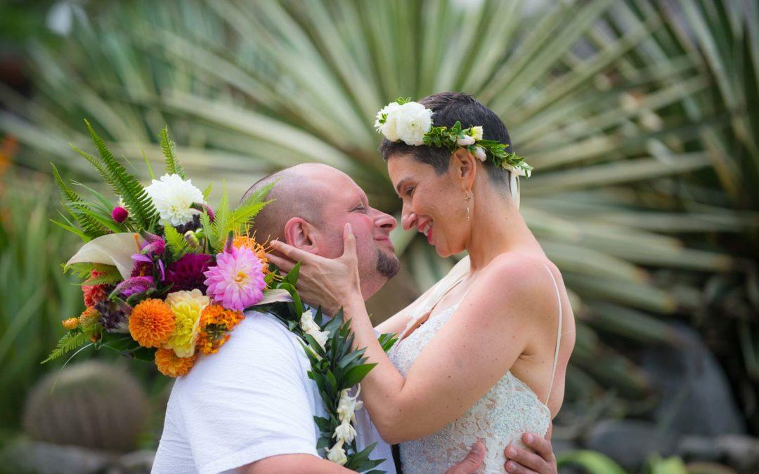 maui-wedding-photography-maui-wedding-venue-Tad-Craig-Photography-4-6-1080x675.jpg