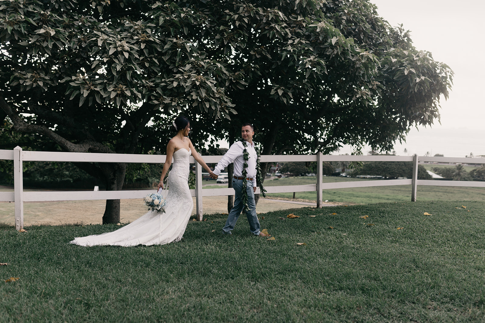 Jeanette and Justin (279 of 382).jpg