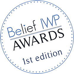 belief_IWP_awards_winner_1st-edition1.png