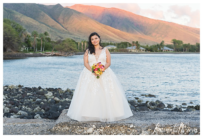 Maui-Destination-Wedding-Photographers_0048.jpg