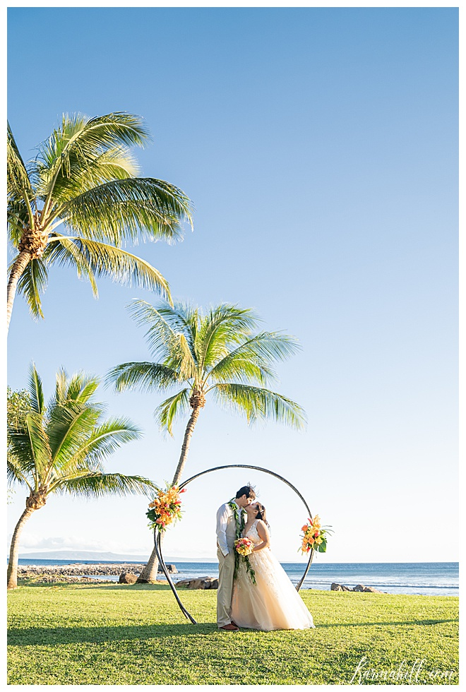 Maui-Destination-Wedding-Photographers_0038-1.jpg