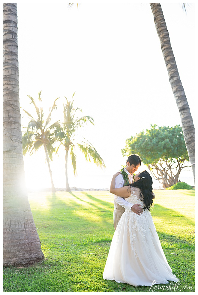 Maui-Destination-Wedding-Photographers_0034-1.jpg