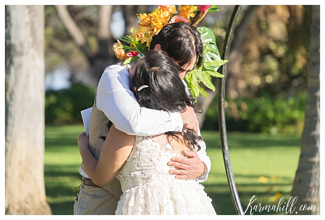 Maui-Destination-Wedding-Photographers_0025-1.jpg