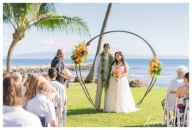 Maui-Destination-Wedding-Photographers_0021-1.jpg