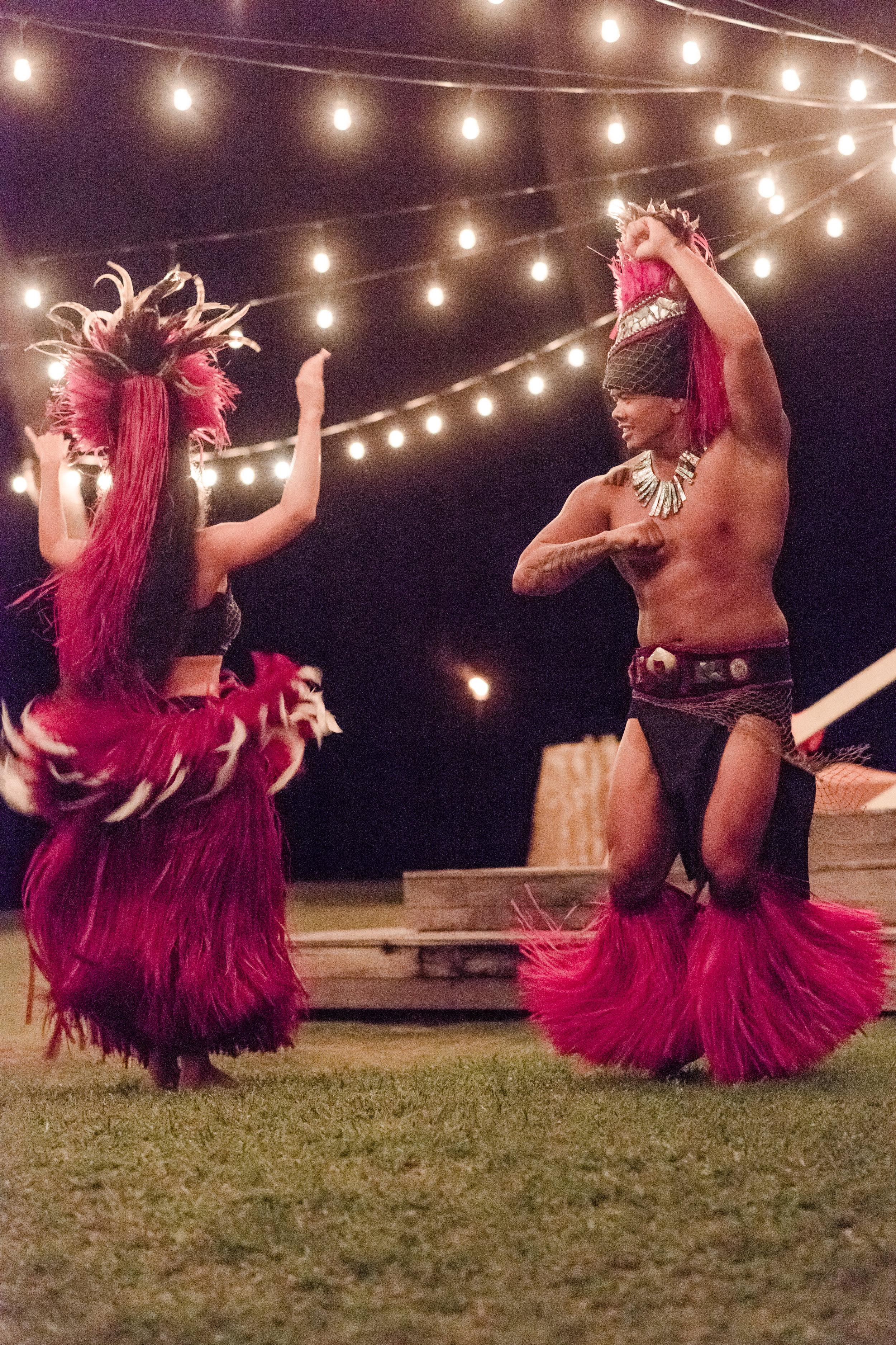 177-1037-HMR-Maui-Wedding-3568.jpg