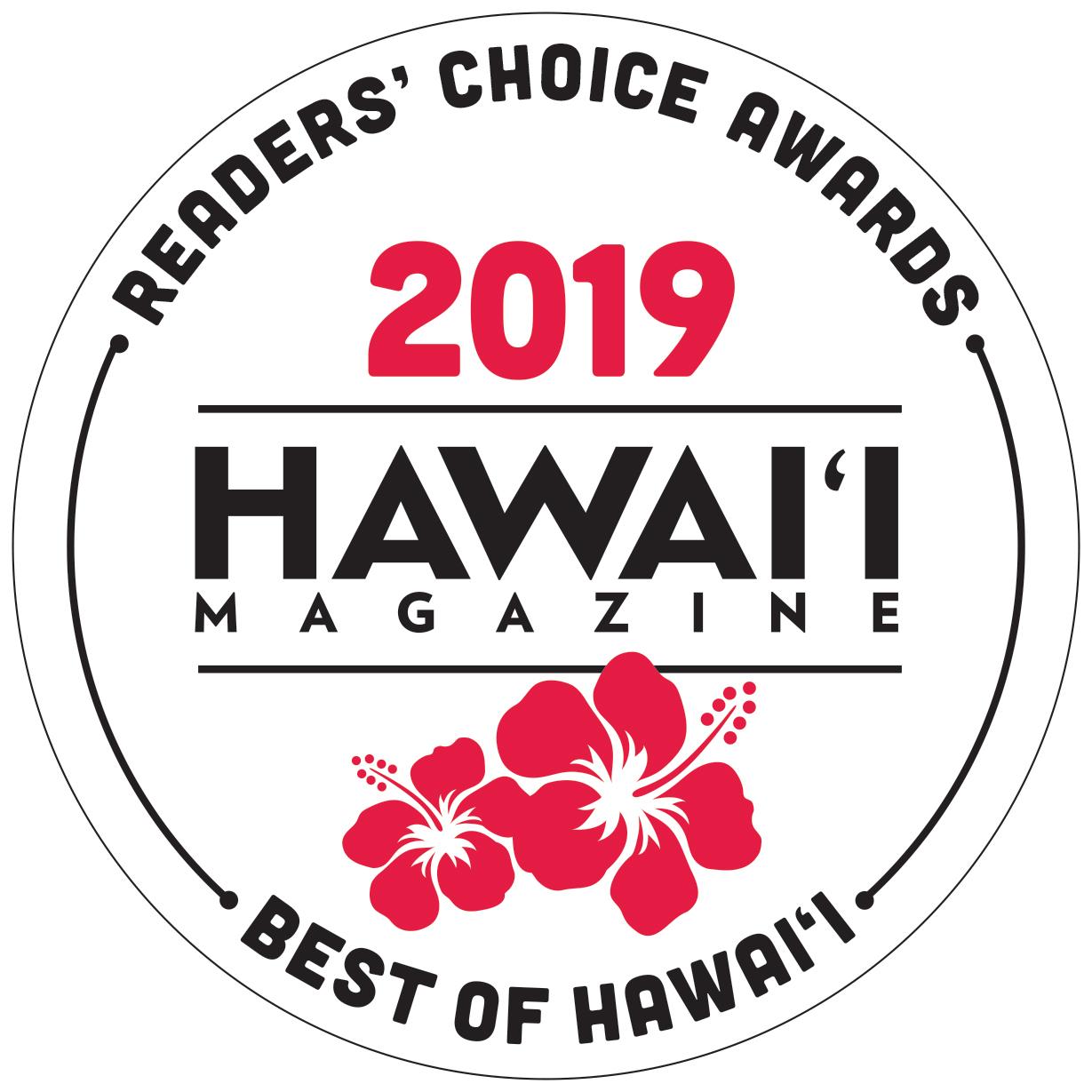Readers Choice 2019-ALLHAWAII.jpg