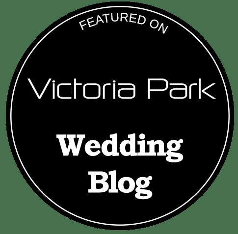 victoria-park-weddings-blog-feature-badge.png
