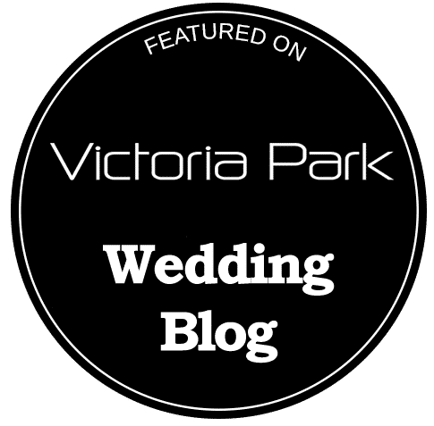 victoria-park-weddings-blog-feature-badge.png