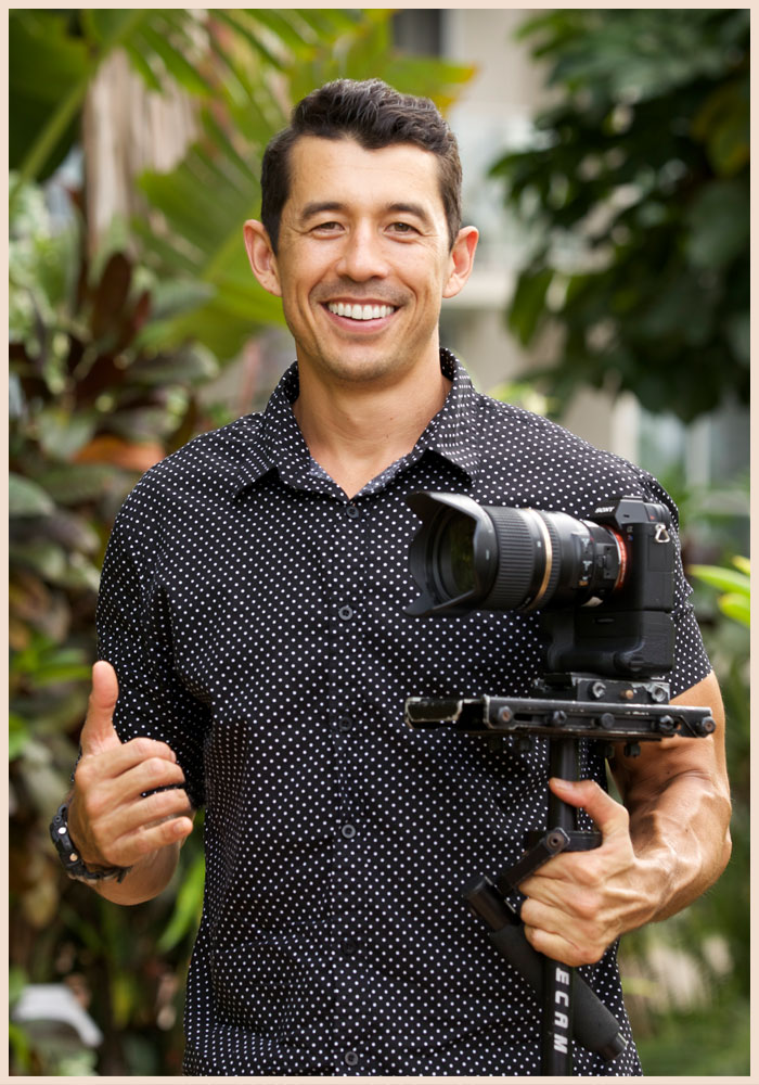 jordan-maui-wedding-videographer.jpg