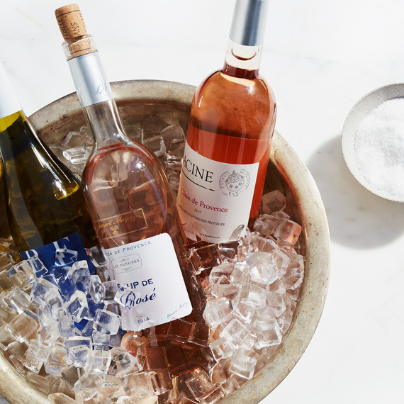 martha-stewart-wine-co_sq.jpg