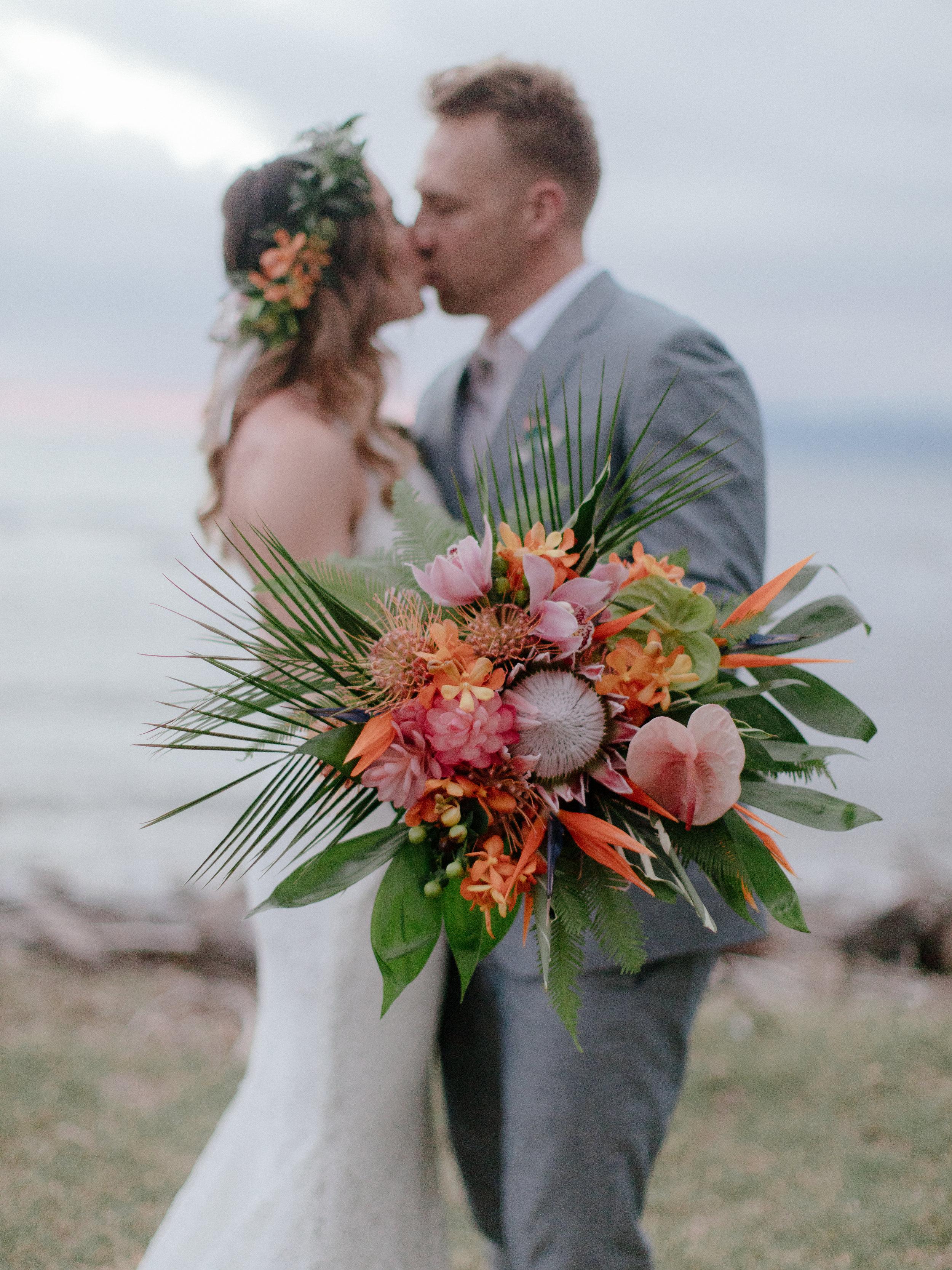 Chris-J-Evans-maui-wedding-JA3889.jpg