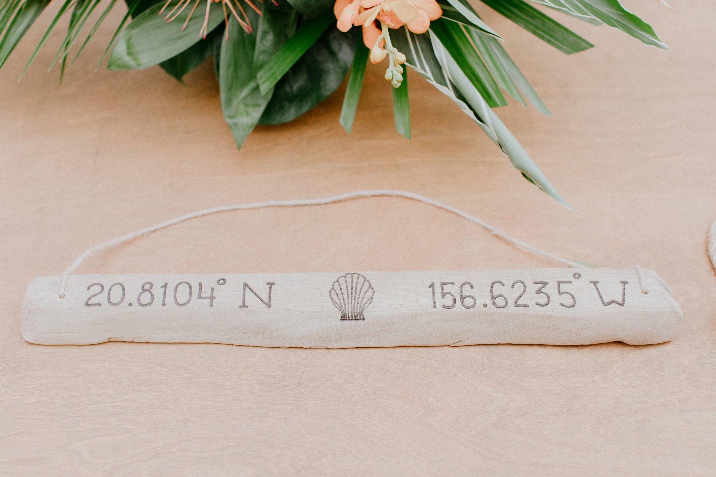 Chris-J-Evans-maui-wedding-JA152.jpg