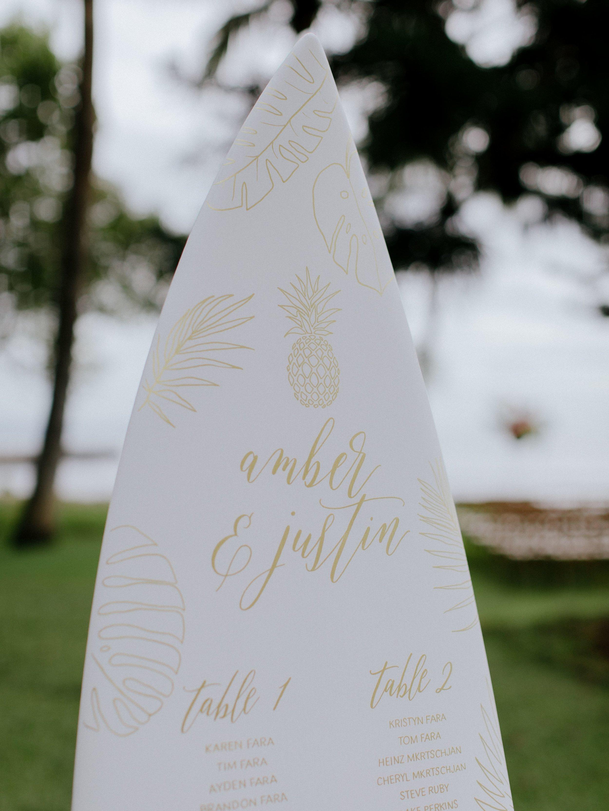 Chris-J-Evans-maui-wedding-JA532.jpg