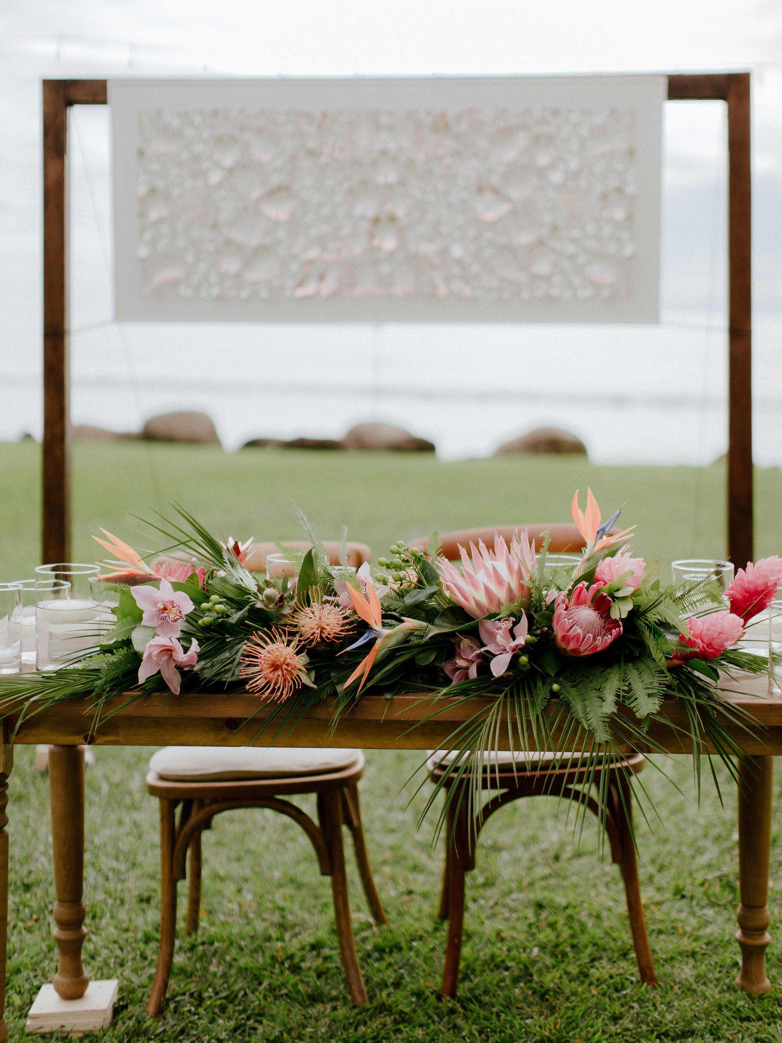 Chris-J-Evans-maui-wedding-JA609.jpg