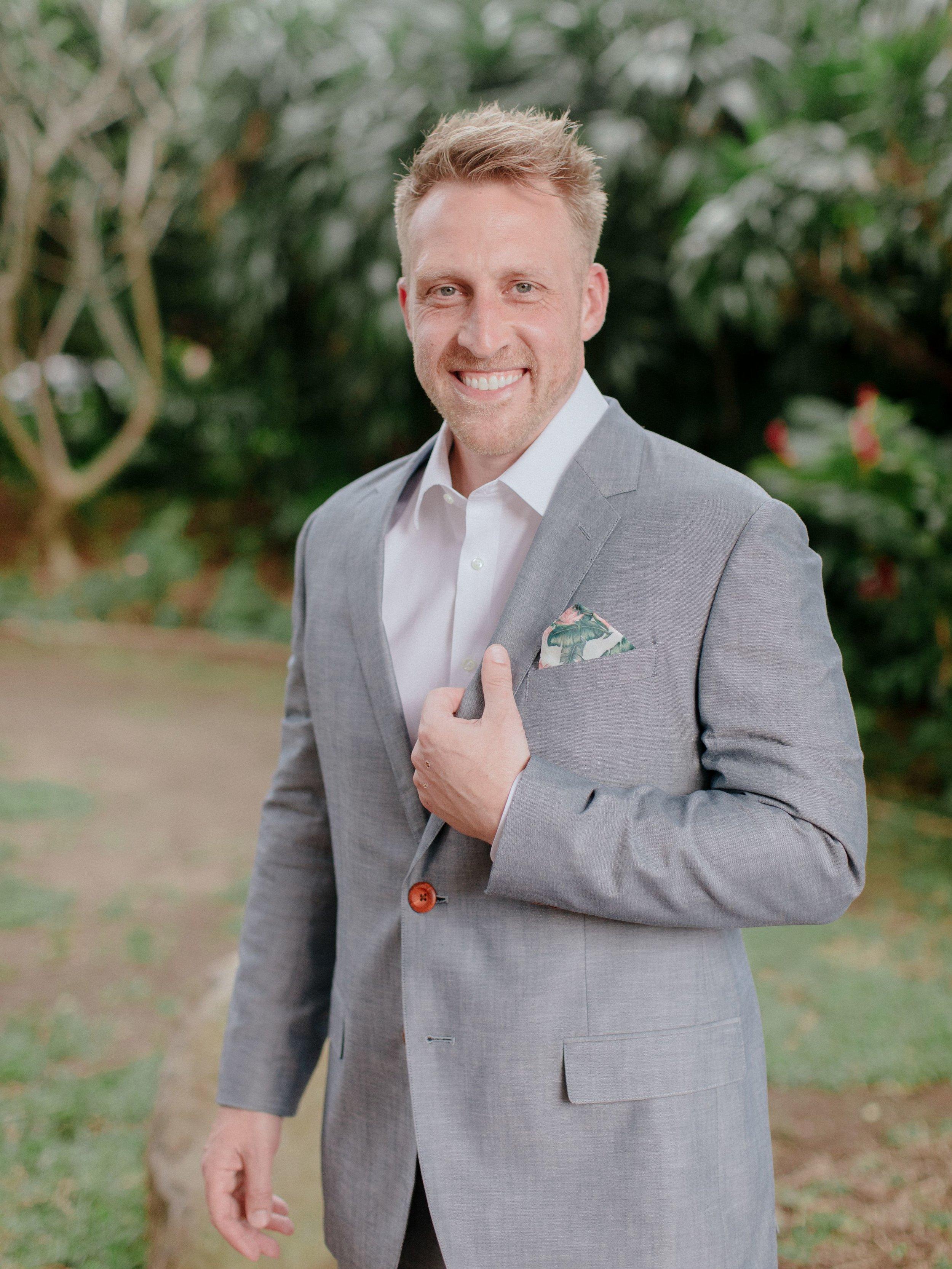 Chris-J-Evans-maui-wedding-JA696.jpg