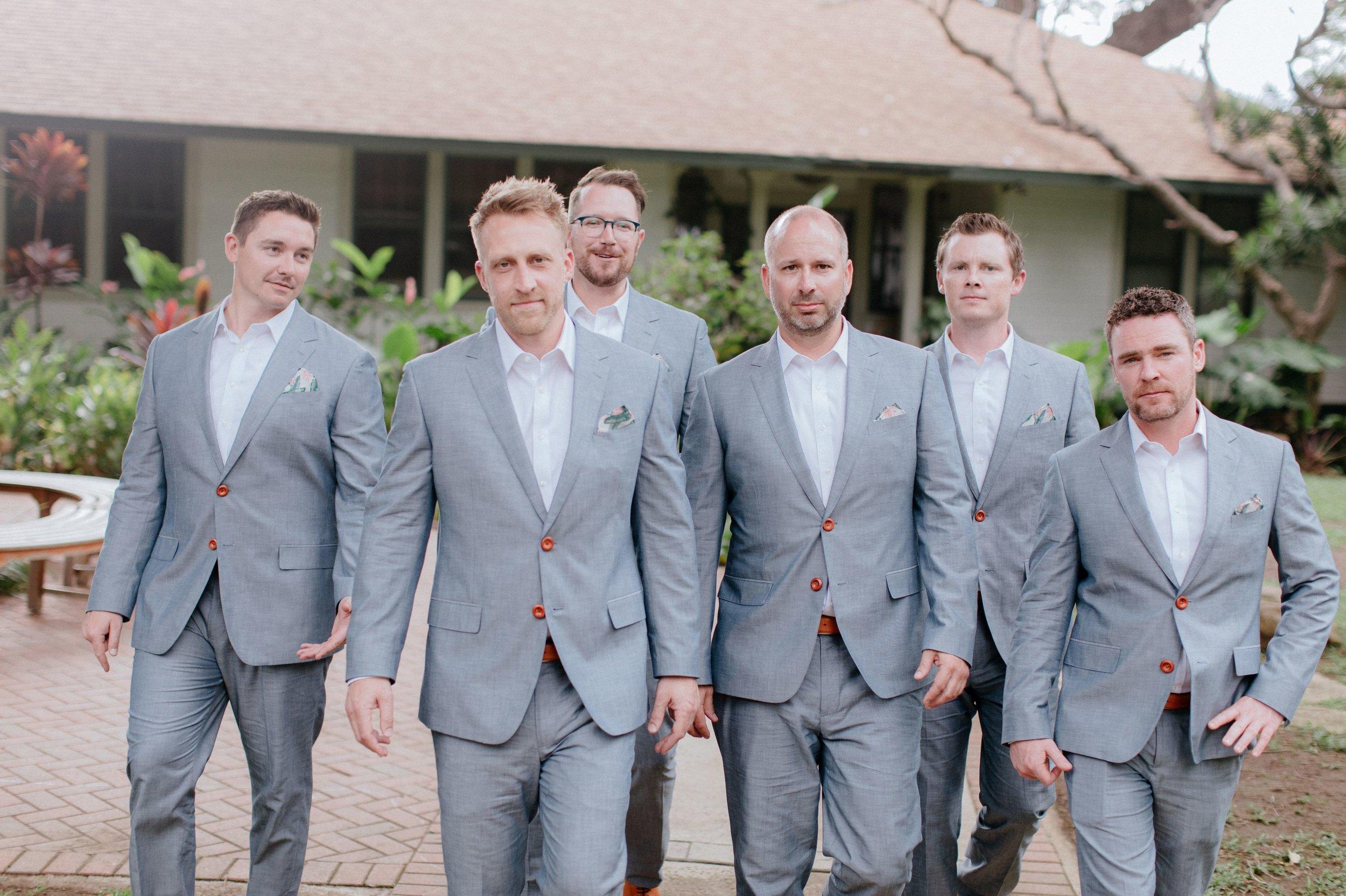 Chris-J-Evans-maui-wedding-JA853.jpg