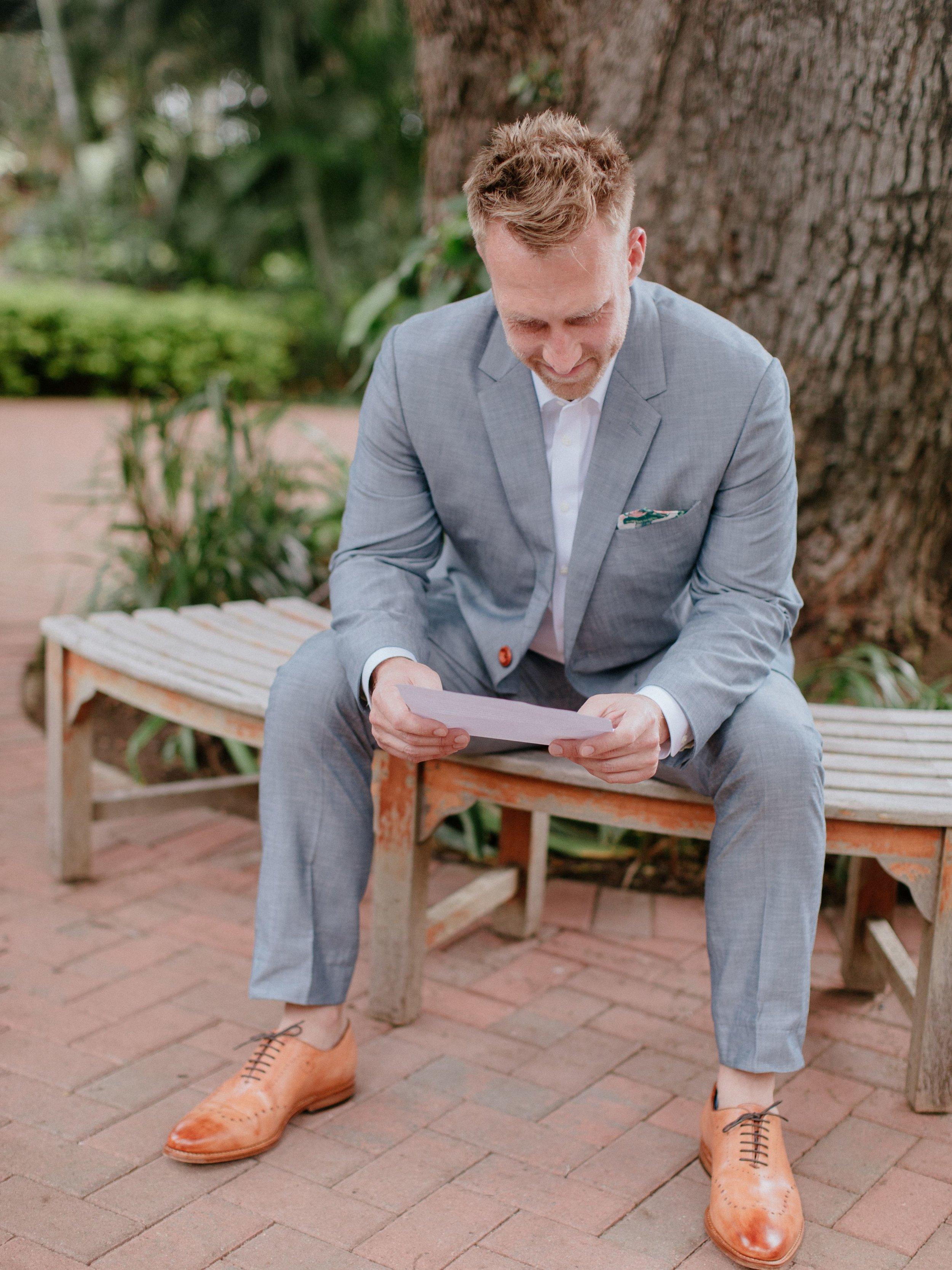 Chris-J-Evans-maui-wedding-JA1191.jpg