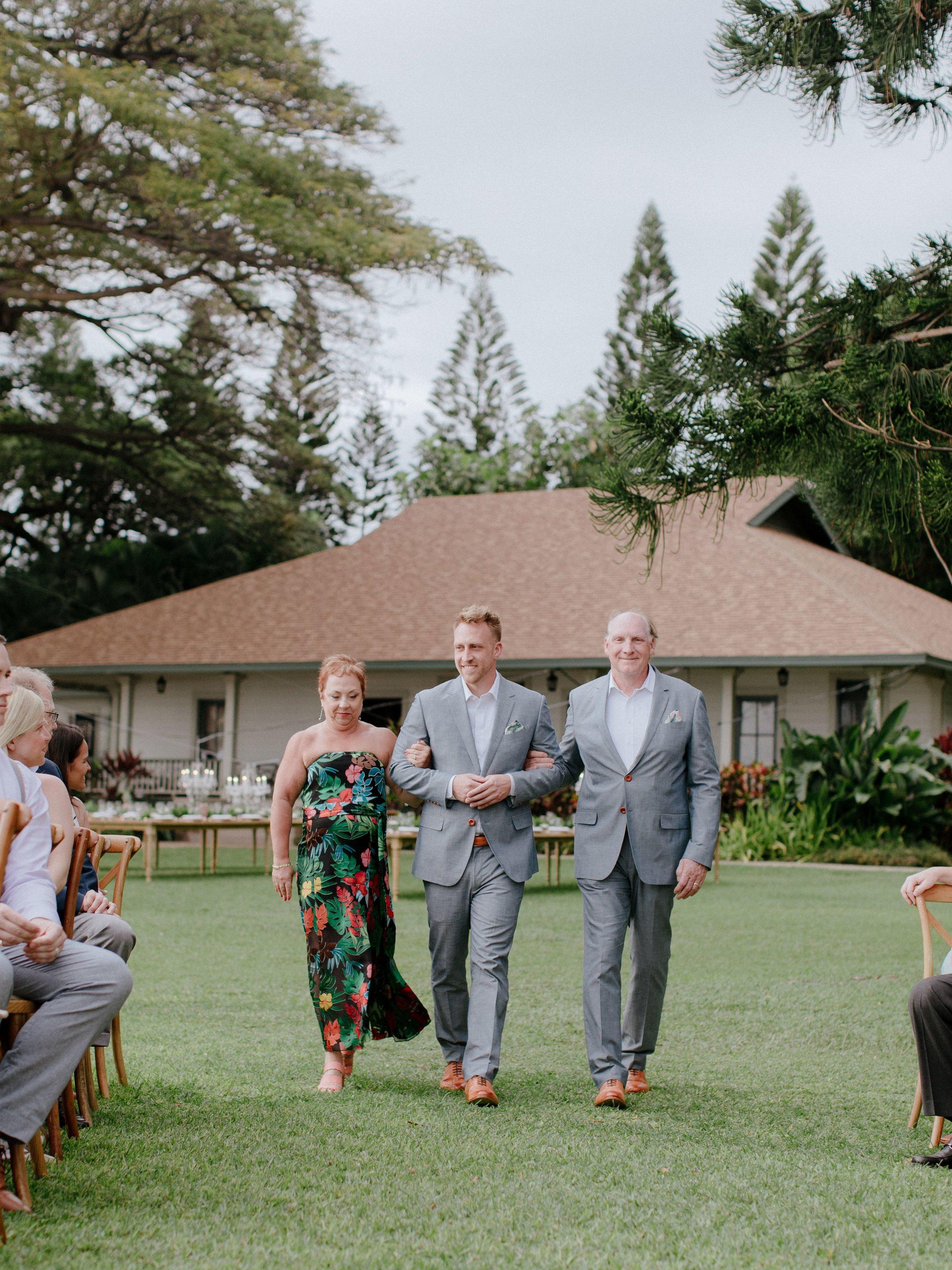 Chris-J-Evans-maui-wedding-JA1424.jpg