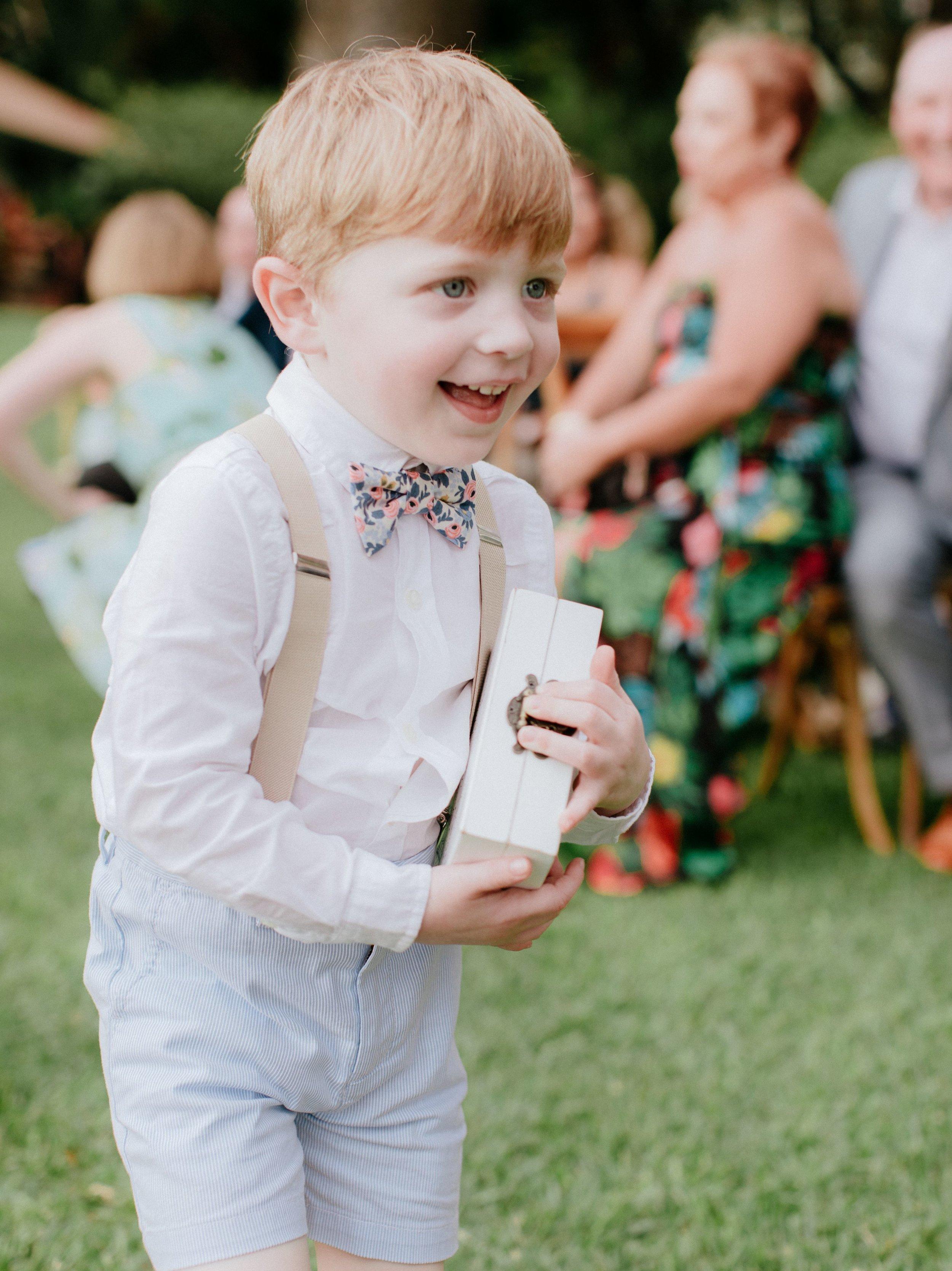 Chris-J-Evans-maui-wedding-JA1675.jpg