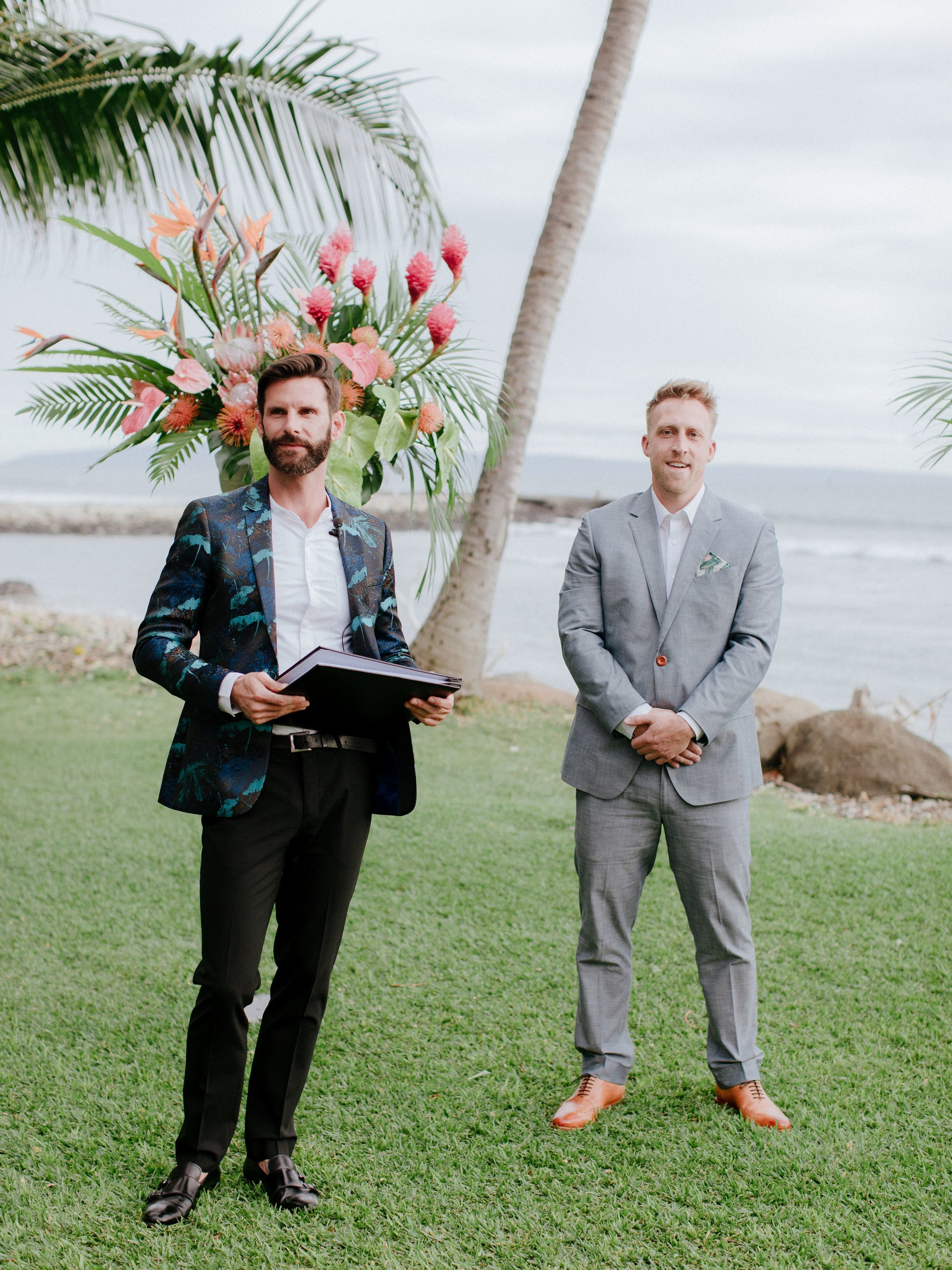 Chris-J-Evans-maui-wedding-JA1693.jpg