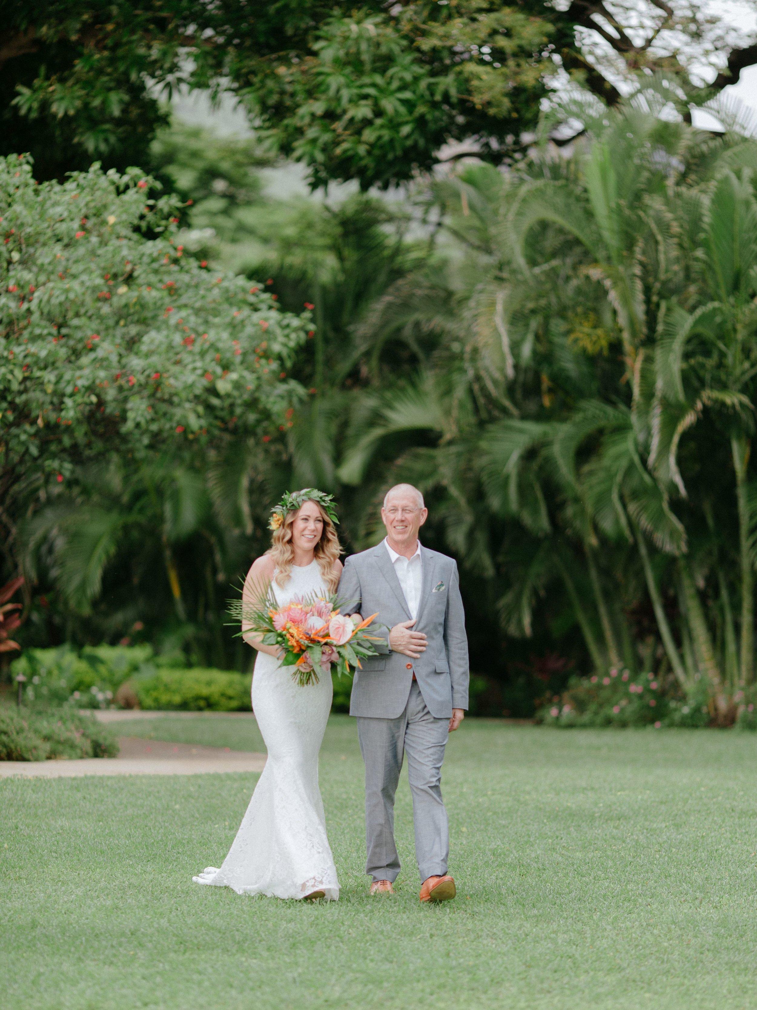 Chris-J-Evans-maui-wedding-JA1704.jpg