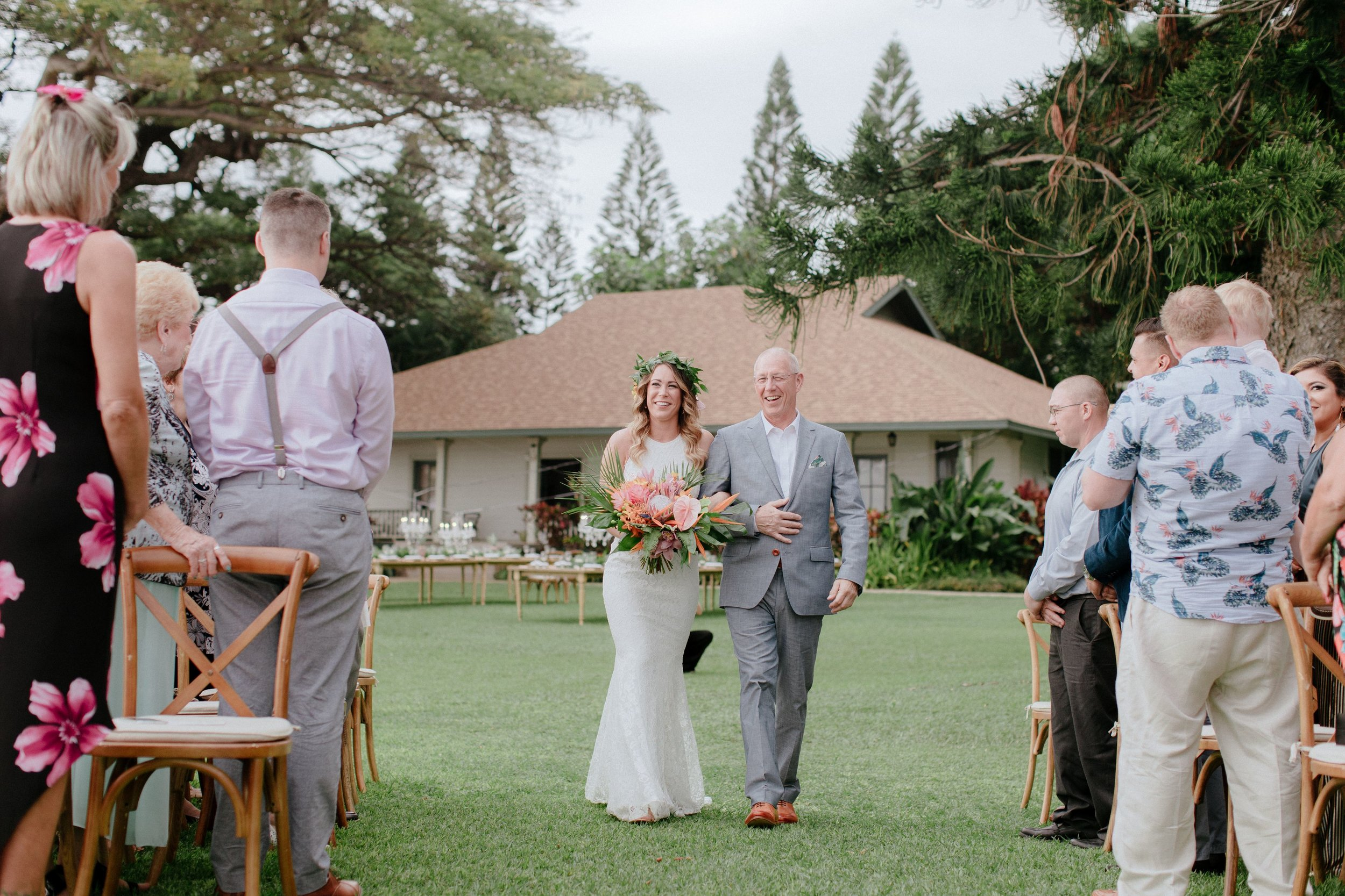 Chris-J-Evans-maui-wedding-JA1743.jpg