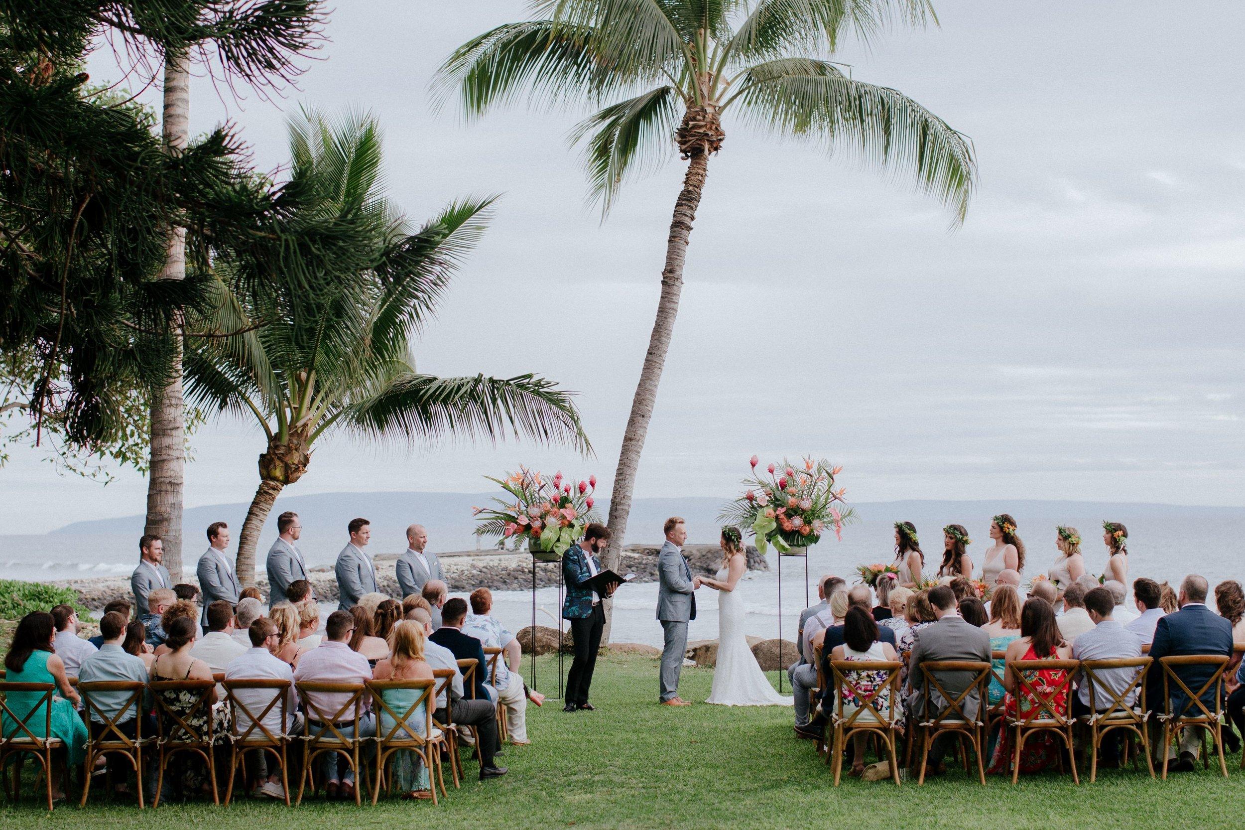 Chris-J-Evans-maui-wedding-JA1879.jpg