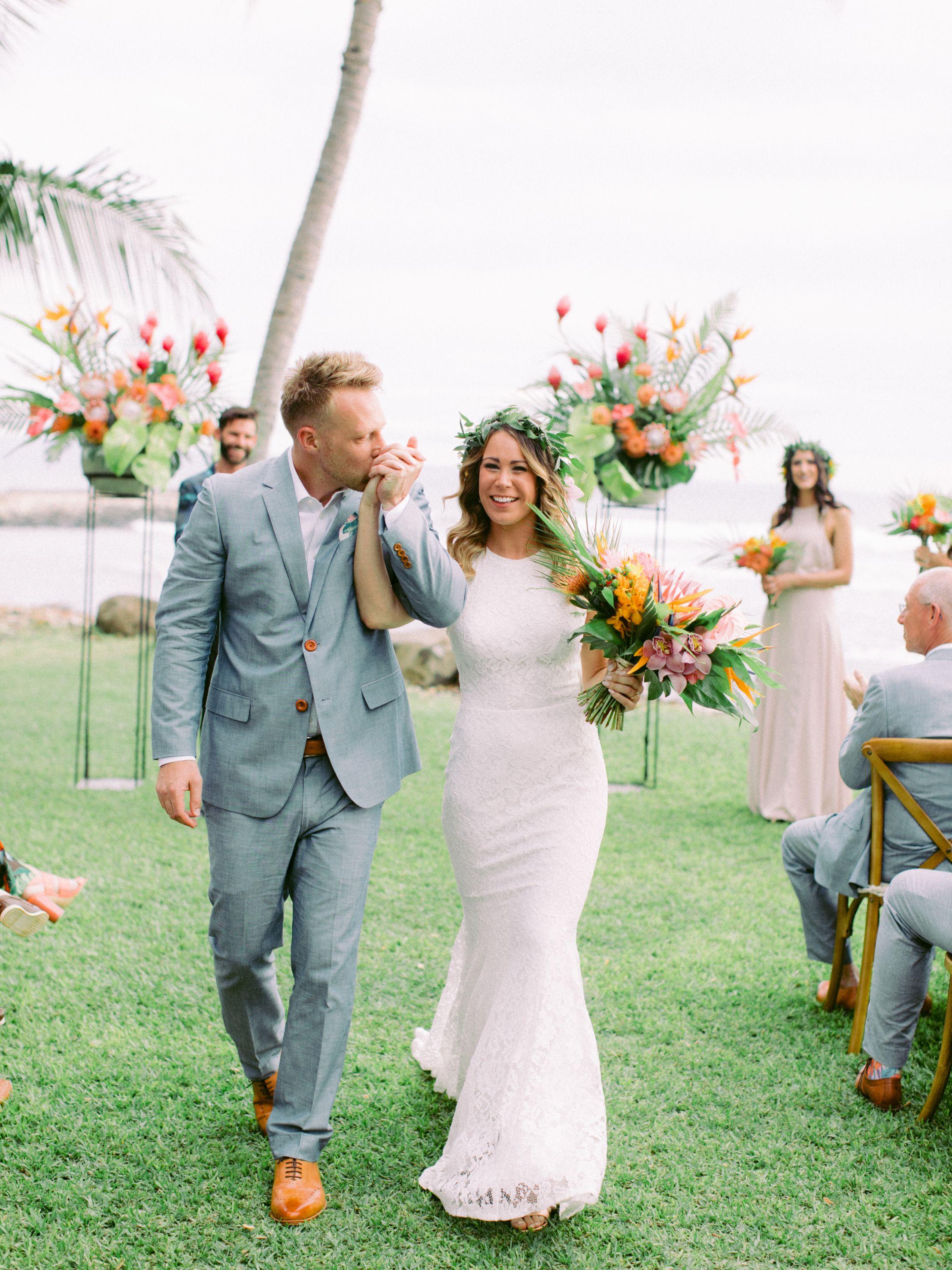 Chris-J-Evans-maui-wedding-JA2152.jpg