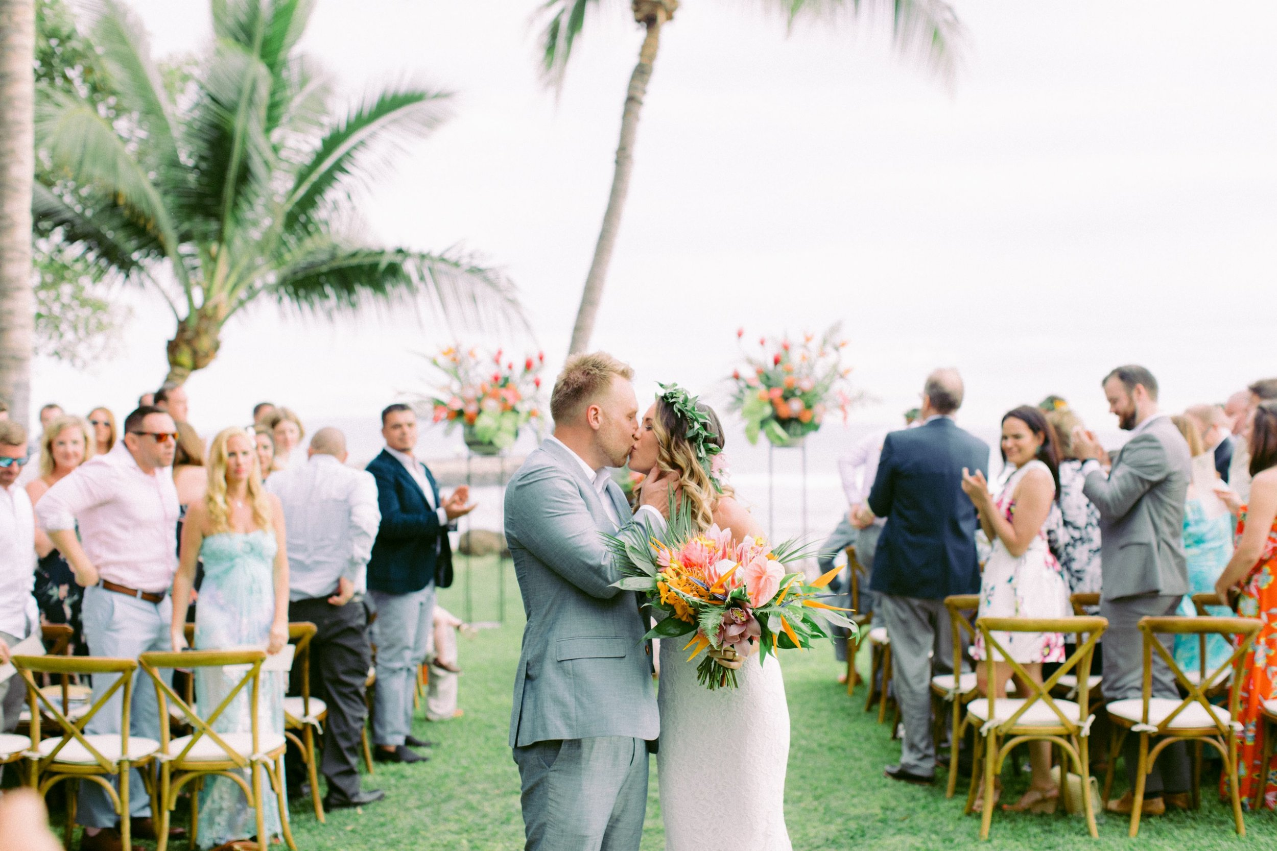 Chris-J-Evans-maui-wedding-JA2172.jpg