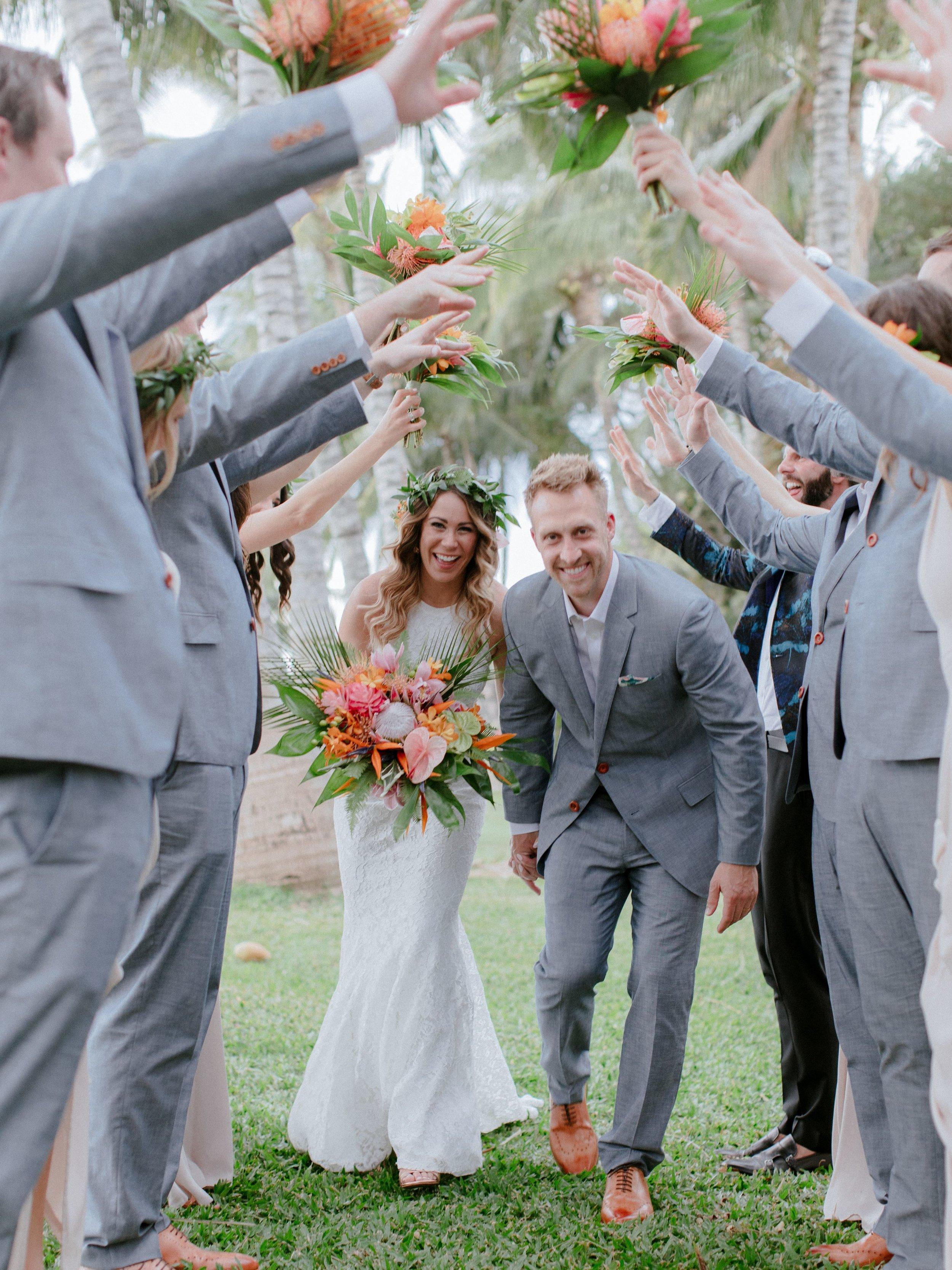 Chris-J-Evans-maui-wedding-JA2826.jpg