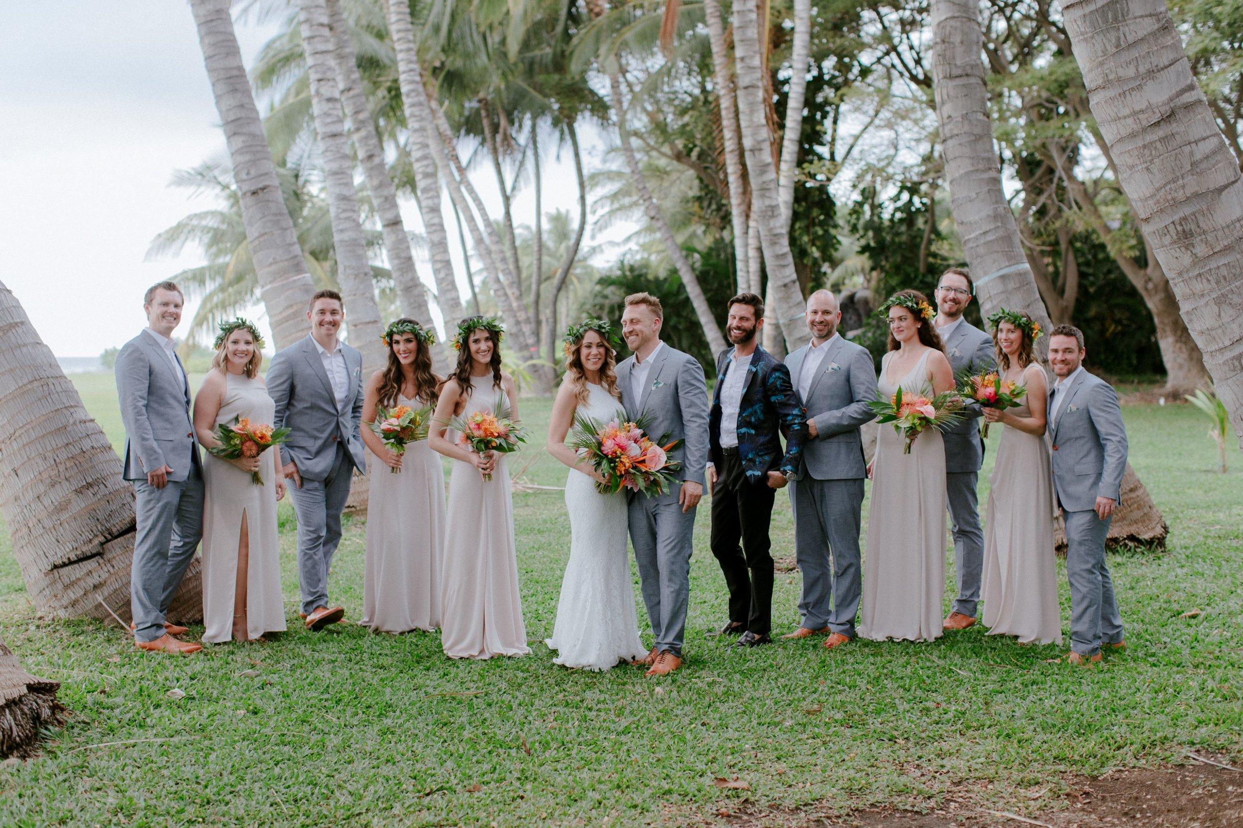 Chris-J-Evans-maui-wedding-JA2820.jpg