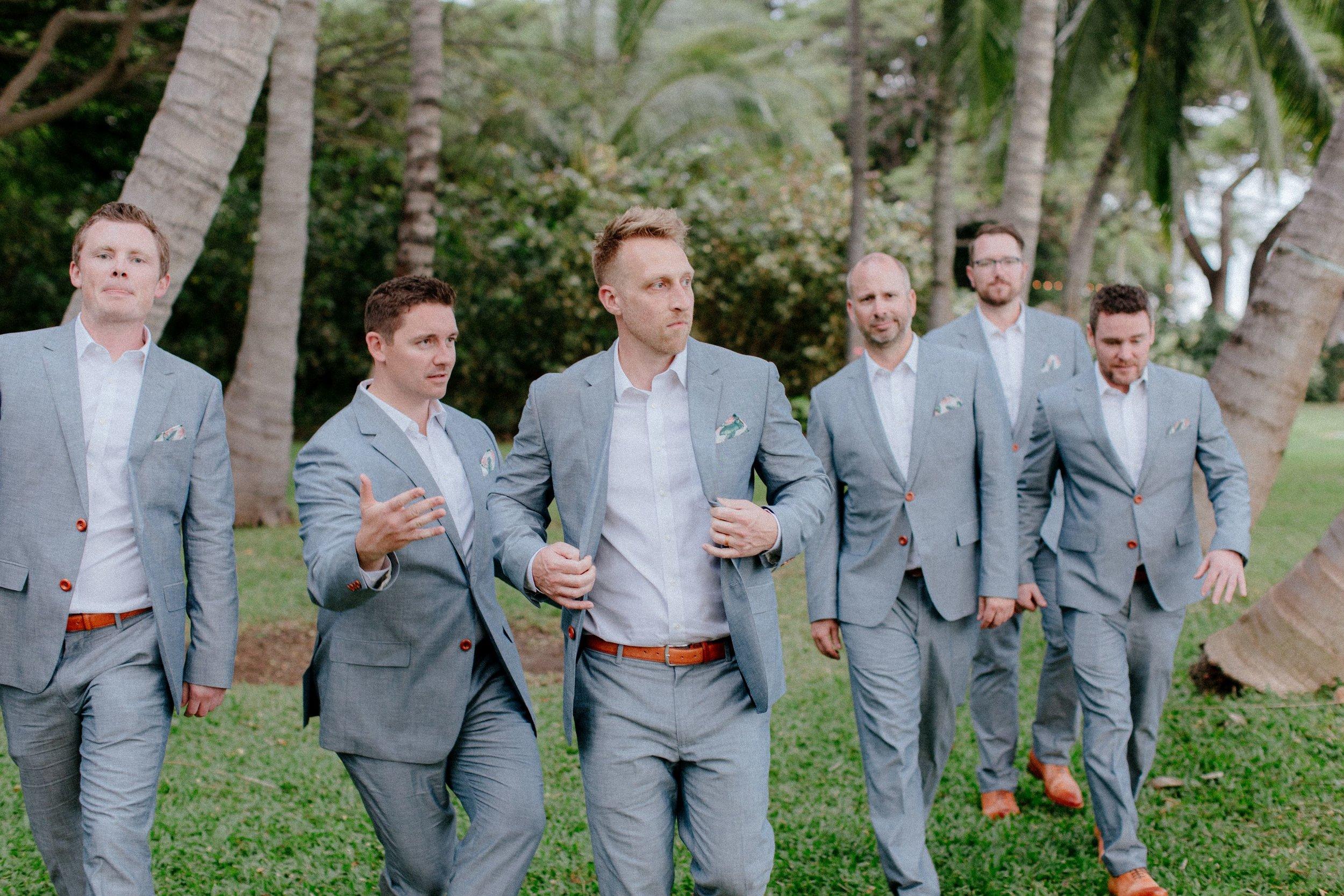 Chris-J-Evans-maui-wedding-JA3037.jpg