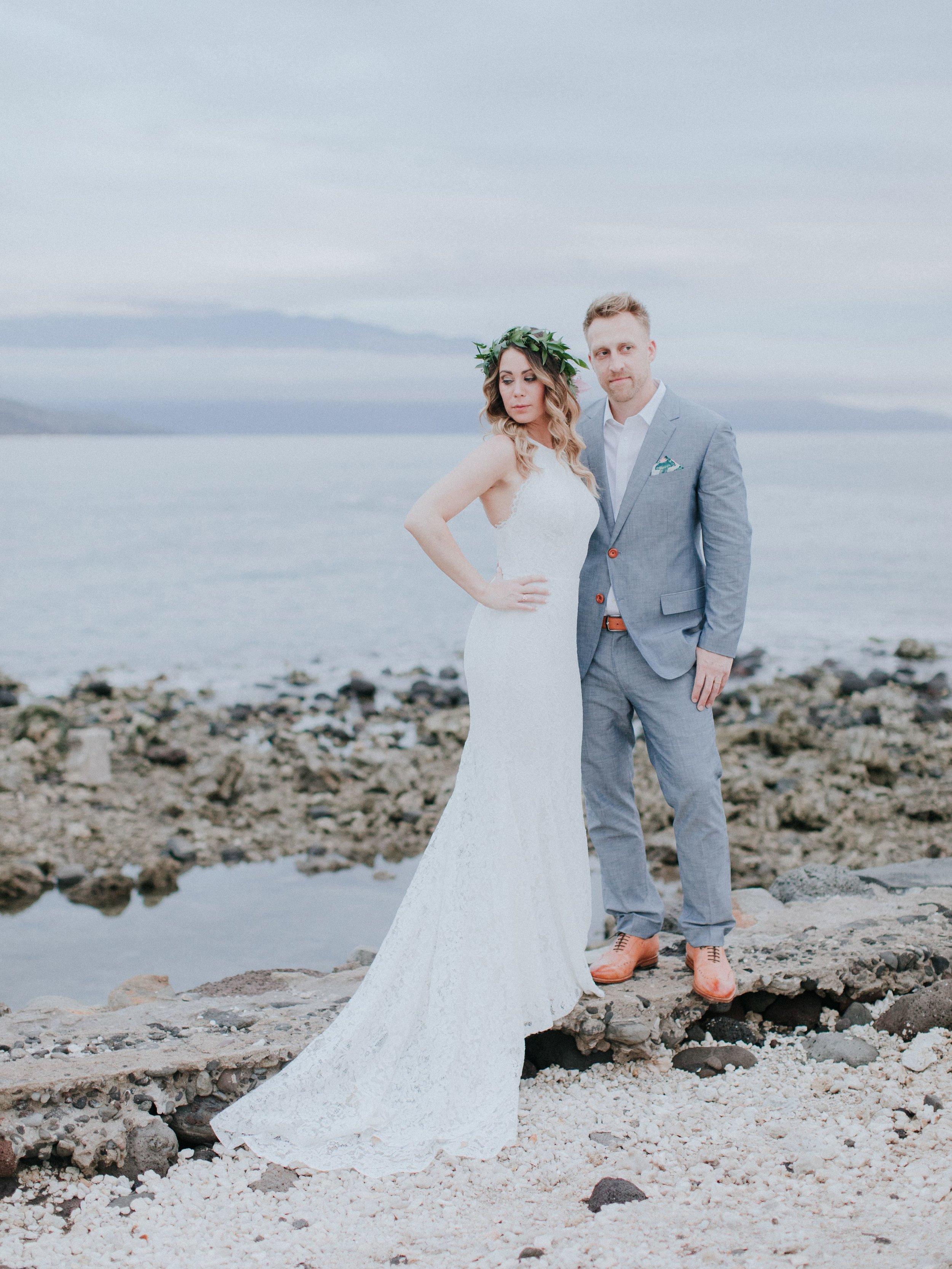 Chris-J-Evans-maui-wedding-JA3617.jpg