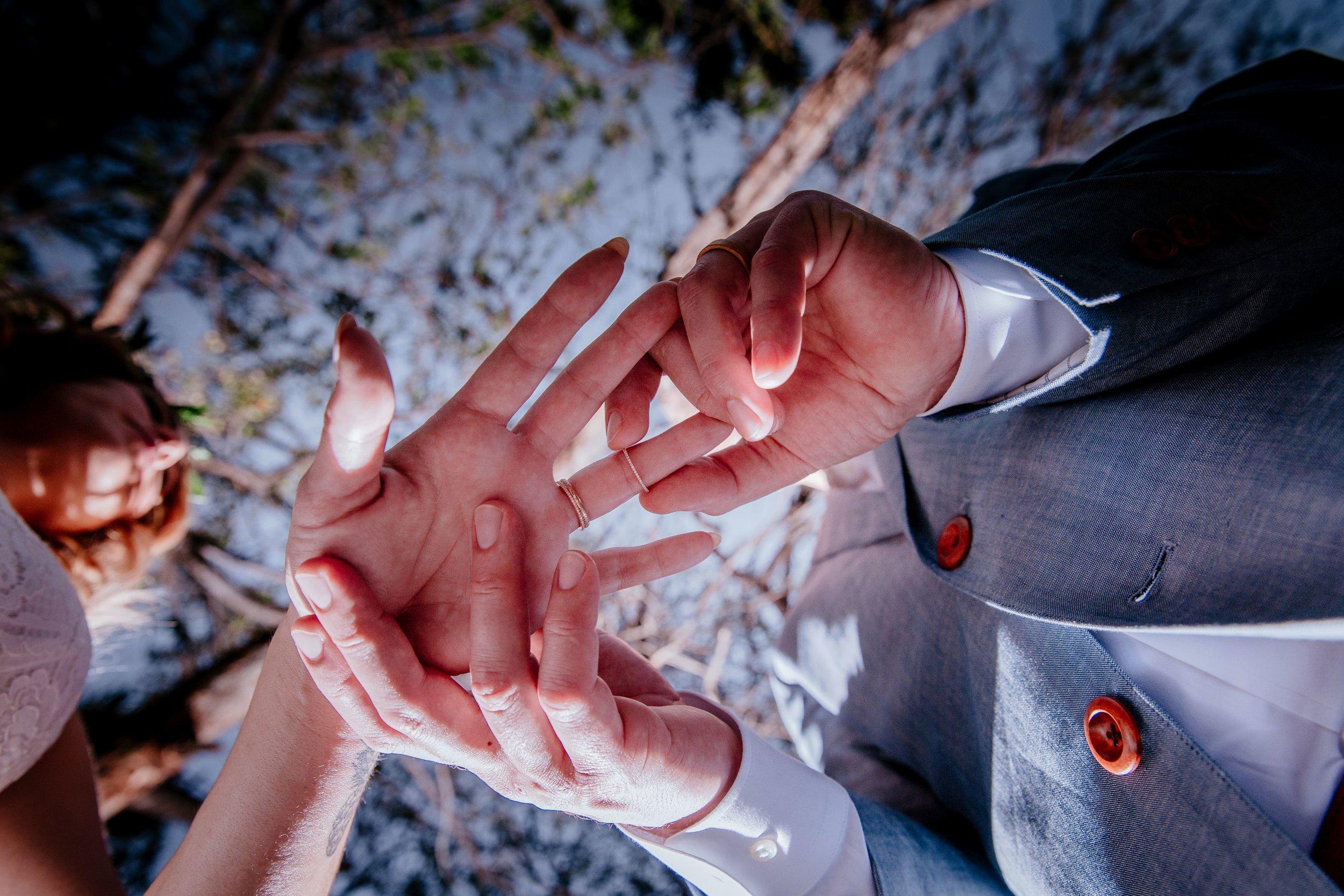 Chris-J-Evans-maui-wedding-JA3750.jpg